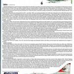 """Eduard-1197-A-4-Skyhawk-Vietnam-Scooters-8-150x150 A-4 Skyhawk """"Vietnam Scooters"""" von Eduard ( Nr. 1197)"""