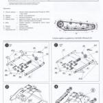 MIRAGE-Renault-UE-mit-Anhänger-20-150x150 Französischer Kettenschlepper Renault UE von Mirage in 1:35
