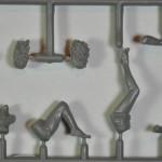 MasterBox-PinUp-Girls-1zu35-1-150x150 Pin Up Girls von MasterBox im Maßstab 1:35