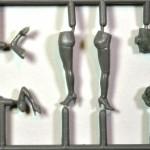 MasterBox-PinUp-Girls-1zu35-15-150x150 Pin Up Girls von MasterBox im Maßstab 1:35