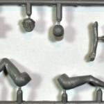MasterBox-PinUp-Girls-1zu35-2-150x150 Pin Up Girls von MasterBox im Maßstab 1:35