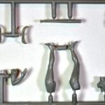 MasterBox-PinUp-Girls-1zu35-24-150x150 Pin Up Girls von MasterBox im Maßstab 1:35