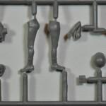 MasterBox-PinUp-Girls-1zu35-3-150x150 Pin Up Girls von MasterBox im Maßstab 1:35