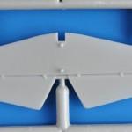 MikroMir-NIAI-1-Fanera-2-9-150x150 Exoten der sowjetischen Luftfahrt - heute: Fanera-2 von MikroMir (1:72)