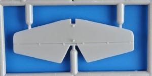 MikroMir-NIAI-1-Fanera-2-9-300x150 MikroMir NIAI-1 Fanera 2 (9)