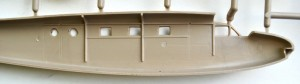 RS-Models-Caudron-Goeland-22-300x84 RS Models Caudron Goeland (22)