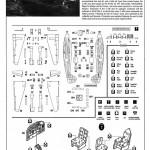 RS-Models-Caudron-Goeland-6-150x150 Caudron C-445 Goëland (Luftwaffe, Frankreich, Slovakei, Spanien) 1:72