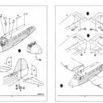 RS-Models-Caudron-Goeland-8-150x150 Caudron C-445 Goëland (Luftwaffe, Frankreich, Slovakei, Spanien) 1:72