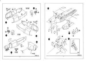 RS-Models-Caudron-Goeland-9-300x214 RS Models Caudron Goeland (9)