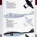 "SpecialHobby-Vampire-in-Northern-Skies-1-150x150 de Havilland Vampire FB.52 ""In Northern Skies (1:72 Special Hobby)"