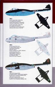 SpecialHobby-Vampire-in-Northern-Skies-1-190x300 SpecialHobby Vampire in Northern Skies (1)