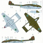 """SpecialHobby-Vampire-in-Northern-Skies-2-150x150 de Havilland Vampire FB.52 """"In Northern Skies (1:72 Special Hobby)"""