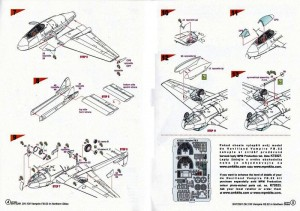 SpecialHobby-Vampire-in-Northern-Skies-26-300x211 SpecialHobby Vampire in Northern Skies (26)