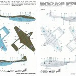 """SpecialHobby-Vampire-in-Northern-Skies-3-150x150 de Havilland Vampire FB.52 """"In Northern Skies (1:72 Special Hobby)"""