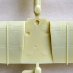 Sweet-A5M4-Claude-Chitose-Flying-Group-15-150x150 Mitsubishi A5M4 Claude von Sweet im Maßstab 1:144 #14134