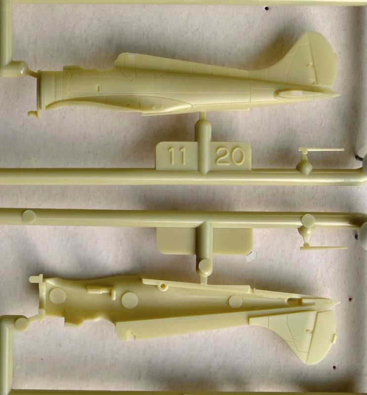 Sweet-A5M4-Claude-Chitose-Flying-Group-3 Mitsubishi A5M4 Claude von Sweet im Maßstab 1:144 #14134