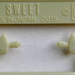 Sweet-A5M4-Claude-Chitose-Flying-Group-4-150x150 Mitsubishi A5M4 Claude von Sweet im Maßstab 1:144 #14134