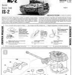 Zvezda-IS-2-1zu72-11-150x150 IS-2 von Zvezda im Maßstab 1:72