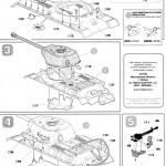 Zvezda-IS-2-1zu72-16-150x150 IS-2 von Zvezda im Maßstab 1:72