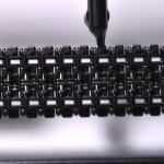 Zvezda-IS-2-1zu72-20-150x150 IS-2 von Zvezda im Maßstab 1:72