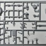 Zvezda-IS-2-1zu72-22-150x150 IS-2 von Zvezda im Maßstab 1:72