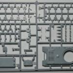 Zvezda-IS-2-1zu72-6-150x150 IS-2 von Zvezda im Maßstab 1:72