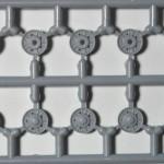Zvezda-IS-2-1zu72-9-150x150 IS-2 von Zvezda im Maßstab 1:72