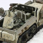 111-150x150 M16 Multiple Gun Motor Carriage in den Ardennen (Dragon 1:35)