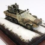 131-150x150 M16 Multiple Gun Motor Carriage in den Ardennen (Dragon 1:35)