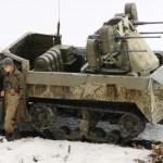 15-150x150 M16 Multiple Gun Motor Carriage in den Ardennen (Dragon 1:35)