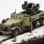 16-150x150 M16 Multiple Gun Motor Carriage in den Ardennen (Dragon 1:35)