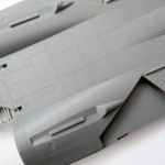 "1_detail-150x150 ""Danger Zone"" F-14A Eduard 1:48"