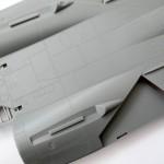 "1_detail-150x150 ""Danger Zone"" F-14A Eduard 1:48"