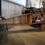 20-150x150 Bristol F.2B Fighter Eduard 1:48
