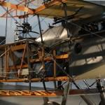 221-150x150 Bristol F.2B Fighter Eduard 1:48