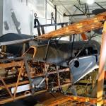 251-150x150 Bristol F.2B Fighter Eduard 1:48