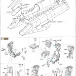 "26-150x150 ""Danger Zone"" F-14A Eduard 1:48"