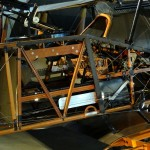 271-150x150 Bristol F.2B Fighter Eduard 1:48