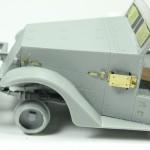 34-150x150 M16 Multiple Gun Motor Carriage in den Ardennen (Dragon 1:35)