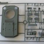 49-150x150 M6A1 Heavy Tank Dragon 1:35 (6789)