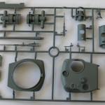 57-150x150 M6A1 Heavy Tank Dragon 1:35 (6789)