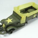64-150x150 M16 Multiple Gun Motor Carriage in den Ardennen (Dragon 1:35)