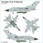 Airpower-87-Tornado-1-1-150x150 1:87 Militärneuheiten im Juli/August 2014