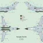 Airpower-87-Tornado-1-2-150x150 1:87 Militärneuheiten im Juli/August 2014