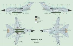 Airpower-87-Tornado-1-2-300x189 Airpower 87 Tornado 1 (2)