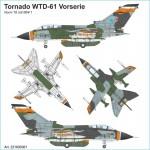 Airpower-87-Tornado-2-1-150x150 1:87 Militärneuheiten im Juli/August 2014