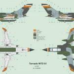 Airpower-87-Tornado-2-2-150x150 1:87 Militärneuheiten im Juli/August 2014
