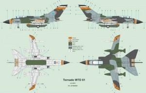 Airpower-87-Tornado-2-2-300x191 Airpower 87 Tornado 2 (2)