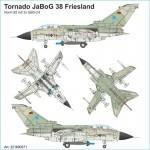 Airpower-87-Tornado-3-1-150x150 1:87 Militärneuheiten im Juli/August 2014