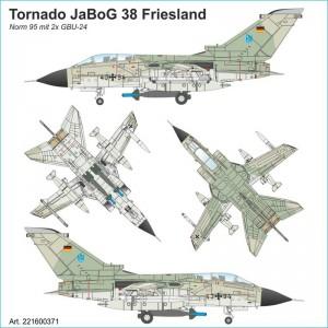 Airpower-87-Tornado-3-1-300x300 Airpower 87 Tornado 3 (1)